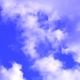 Blue Clouds - VideoHive Item for Sale