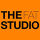 theFATstudio