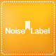 NoiseLabel