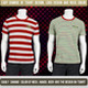 Complete T-shirt Mockup - GraphicRiver Item for Sale