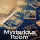 Mysterious Room - VideoHive Item for Sale