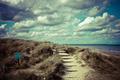Breath-taking landscape in France - PhotoDune Item for Sale