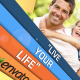 Live Your Life - VideoHive Item for Sale