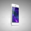 04_phone_white_r_side.__thumbnail