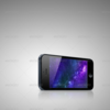 17_phone_black_landscape_r_side.__thumbnail