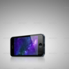 19_phone_black_landscape_l_side.__thumbnail