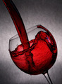 Red wine - PhotoDune Item for Sale