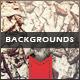 10 Exquisite - Backgrounds - GraphicRiver Item for Sale