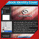 FB Identity Cover - GraphicRiver Item for Sale