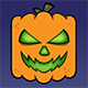 Halloween Pack - GraphicRiver Item for Sale