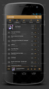 06_playlist_detail.__thumbnail