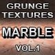 Marble Textures Vol.1 - GraphicRiver Item for Sale