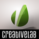Clean Break Revealer - VideoHive Item for Sale