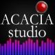 AcaciaStudio