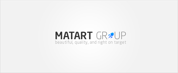 MatArt