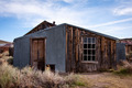 Bodie State Historic Park in California - PhotoDune Item for Sale