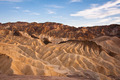 Zabriskie Point - PhotoDune Item for Sale