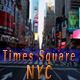 Times Square New York City Full HD - VideoHive Item for Sale