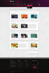11-8studio_blog.__thumbnail