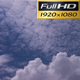Cloud And Blue Sky (2) - VideoHive Item for Sale
