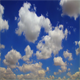 Clouds Timelapse - VideoHive Item for Sale