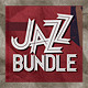Jazz Flyer/Poster Bundle - GraphicRiver Item for Sale