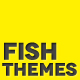 FishThemes