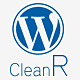 CleanR Theme - Wordpress Version - ThemeForest Item for Sale