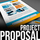 NeoMan Business/Project Proposal  - GraphicRiver Item for Sale