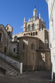 Old Cathedral of Coimbra - PhotoDune Item for Sale