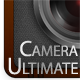 Retina Camera Icons + Lens Icon - GraphicRiver Item for Sale