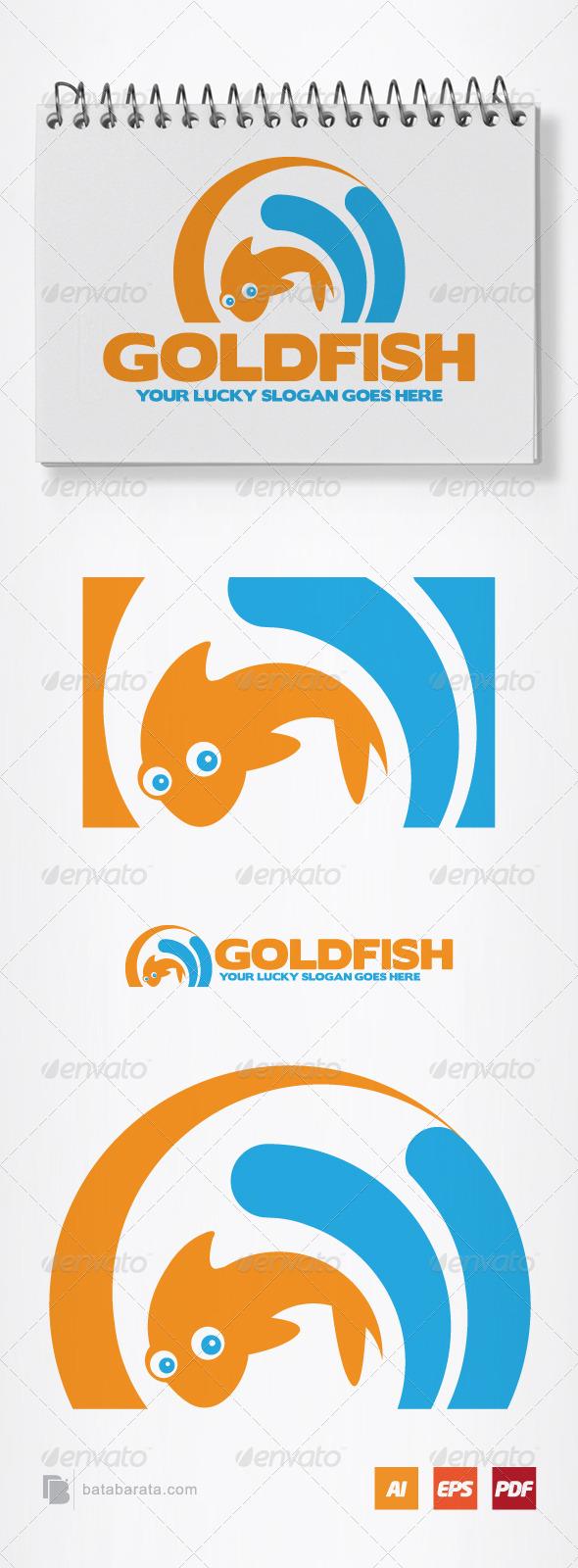 goldfsh
