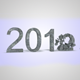 New Year 2013 - VideoHive Item for Sale