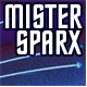 mistersparx