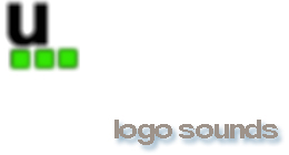 Logo Sounds