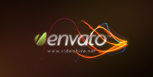 After Effects Project - VideoHive Swift 2845473