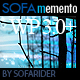 Sofa Memento - ThemeForest Item for Sale