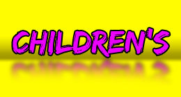 NikiN : Children's