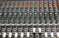 TV Studio Sound Mixer - PhotoDune Item for Sale