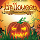 Halloween Day party Poster - GraphicRiver Item for Sale
