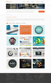 41_portfolio4_wide.__thumbnail