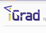 iGrad Entrance & Exit Counseling