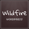 11-wildfire-icon.__thumbnail
