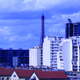 From Downtown To Eiffel - VideoHive Item for Sale