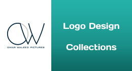 Logo Design Collections