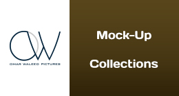 MockUp Design Collections
