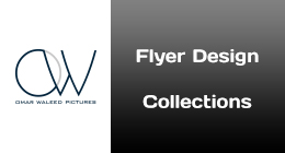 Flyer Design Collections