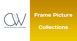 Picture Frame Design Collections