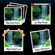 Cool Photo Frames - 9 Different shapes - GraphicRiver Item for Sale