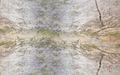 Grunge Marble Texture - PhotoDune Item for Sale